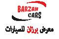 BARZAN CARS SHOWROOM