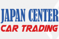 THE JAPAN CENTER FOR CAR TRADING