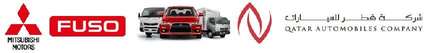 Qatar Automobiles