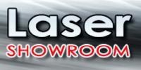 Laser Showroom