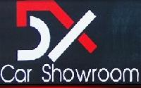 5X Showroom