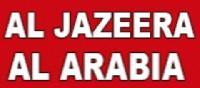 شركة الجزيرة العربية