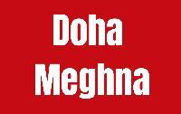 Doha Meghna