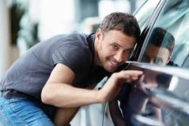 How to Inspect a Used Car in Qatar before Buying