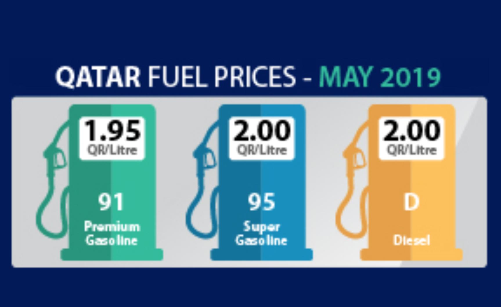 أسعار البترول ترتفع مجددا لشهر مايو