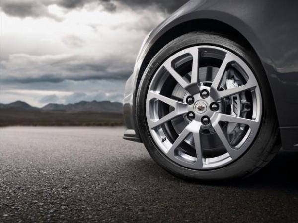 لا تهمل هذه الأجزاء الثلاثة في السيارة حتى لا تعرض حياتك للخطر