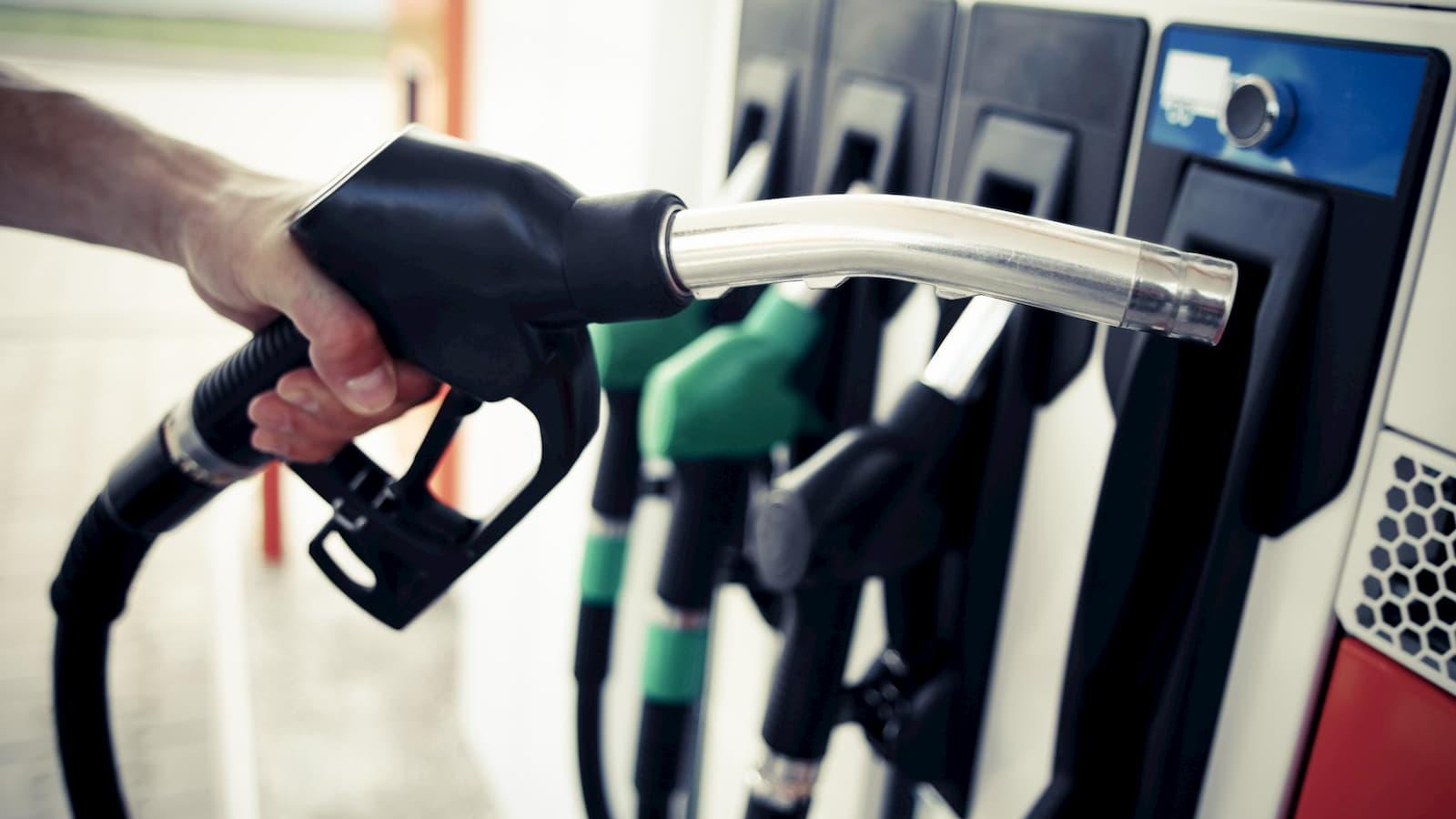 Qatar Petroleum announces fuel prices for January 2020