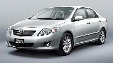 Toyota to Recall 6.5 Million Vehicles Globally