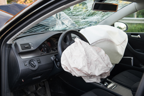 Airbags may not be that safe! Know why!