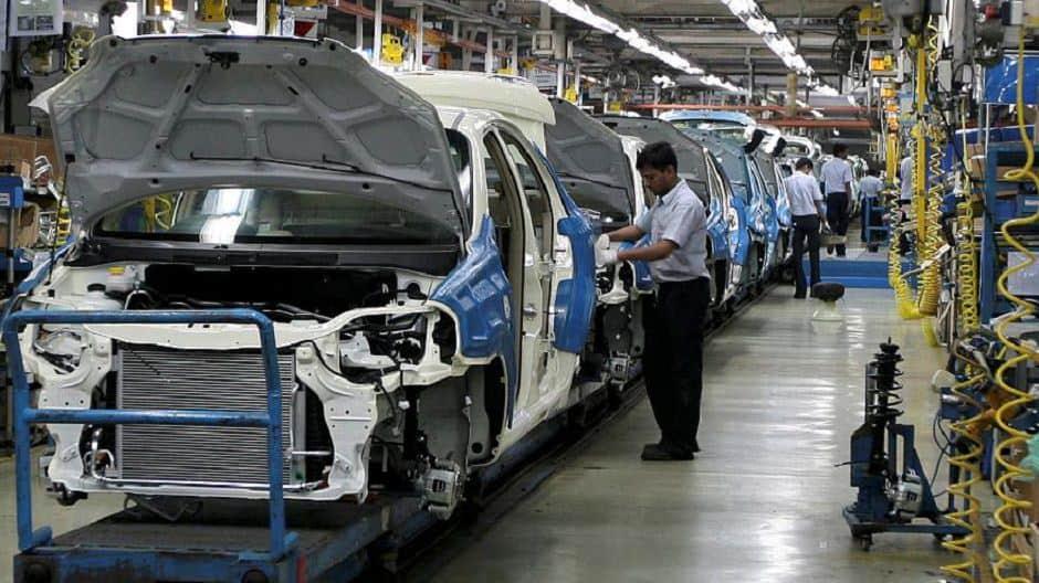 ما هو مصير هذه السيارات من جنرال موتورز في 2019