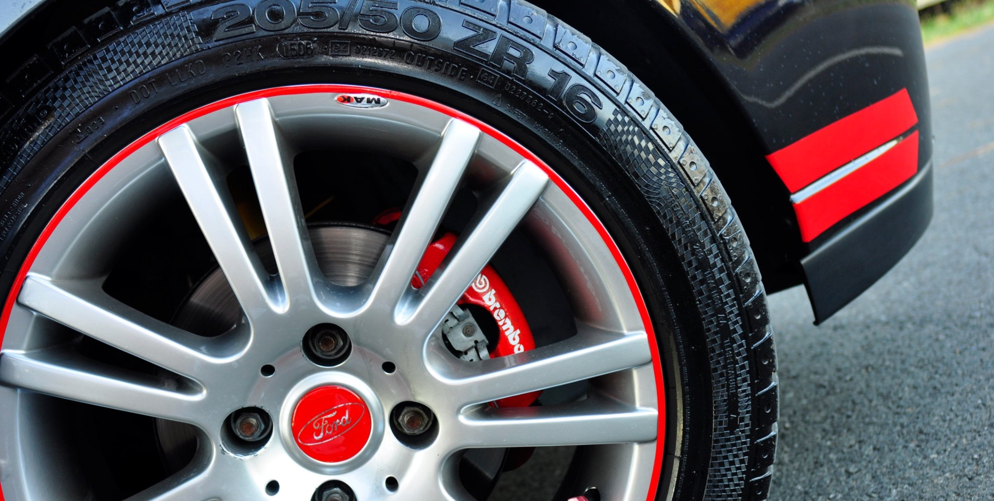 Tips For Buying High-Quality Wheel Rims