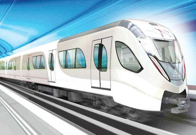 Qatar Rail Conducting Survey for Shifting School Trips to Doha Metro