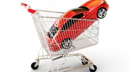 94% unsatisfied because of high prices of new cars