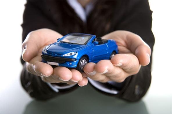 أخطاء شائعة عليك تجنبها عند استئجار سيارة