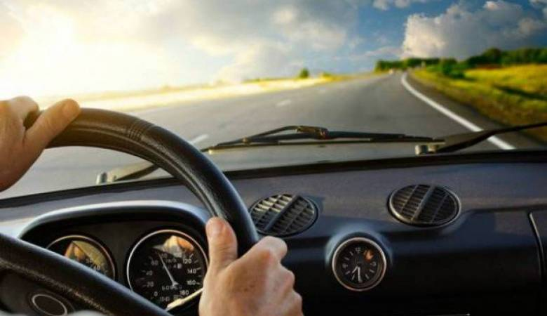 6 Causes of steering wheel vibration