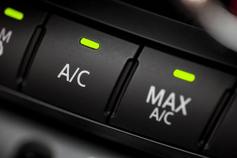 ارفع كفاءة مكيف الهواء في سيارتك بهذه الخطوات البسيطة