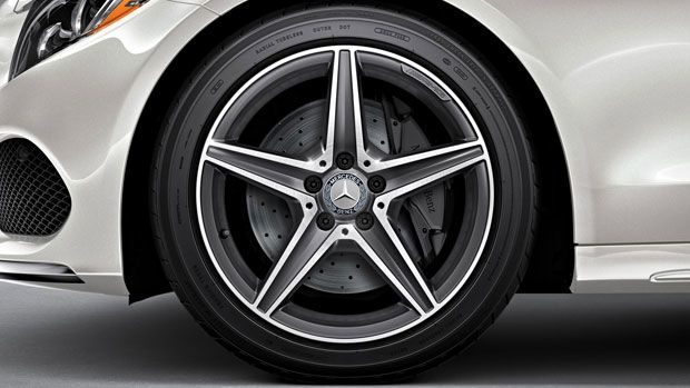 How to buy new wheels for your car?