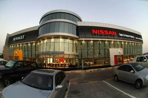 Learn about Nissan offers in 2019 in Qatar