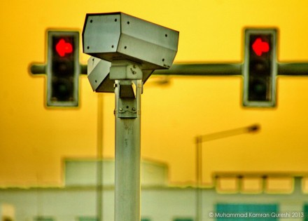 Qatar to introduce minimum speed limit