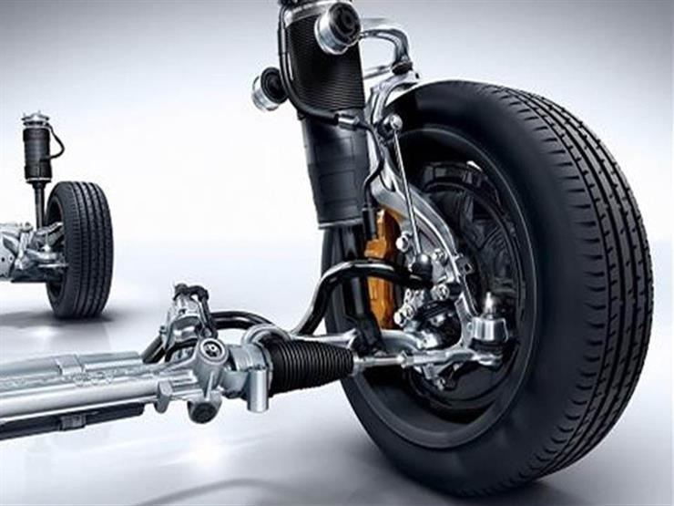 What is the Shock absorber of the Car and What is its Importance?