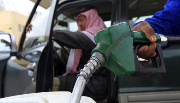 أسعار الوقود في قطر ودول الخليج العربي لشهر مايو 2016
