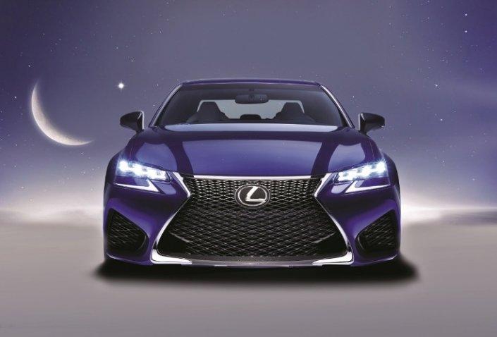 Lexus Launches Ramadan Campaign in Qatar