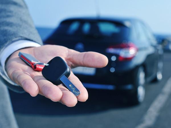 هل ترغب باستئجار سيارة في قطر؟ إليك النصائح التالية