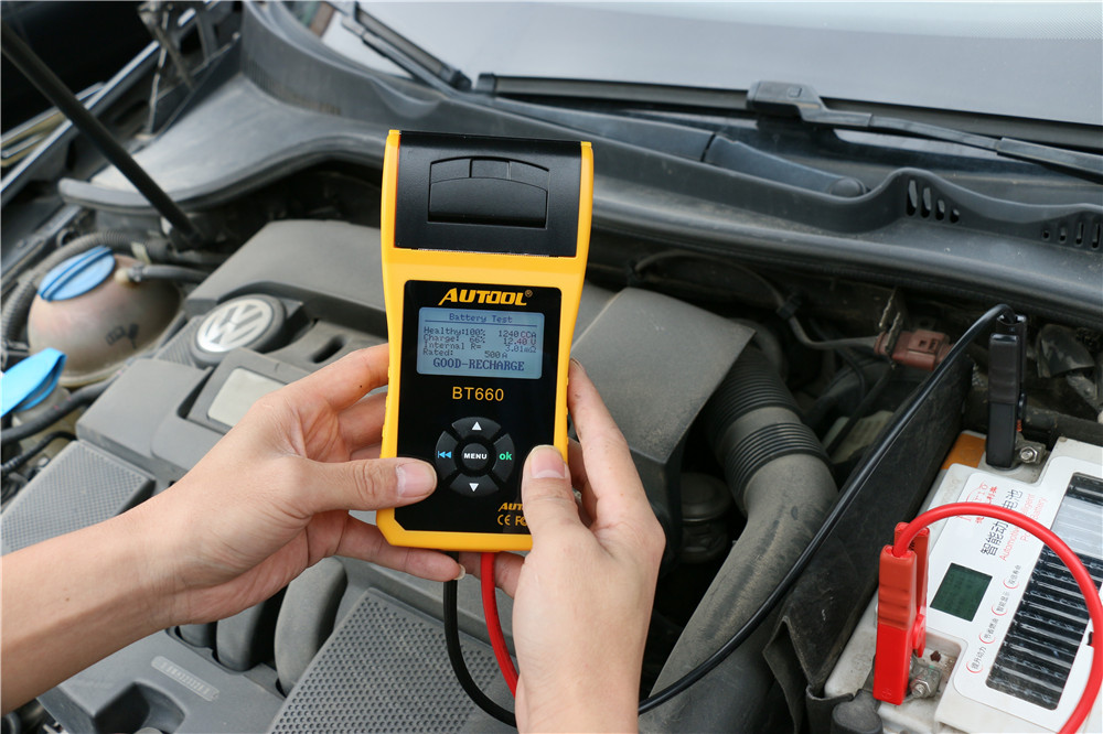 6 things to check regularly in your car