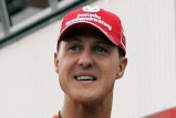Michael Schumacher critically ill after ski fall
