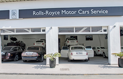 Know your rights! New Regulations for Car Dealers