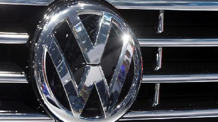 Volkswagen Group is offering gift cards !!