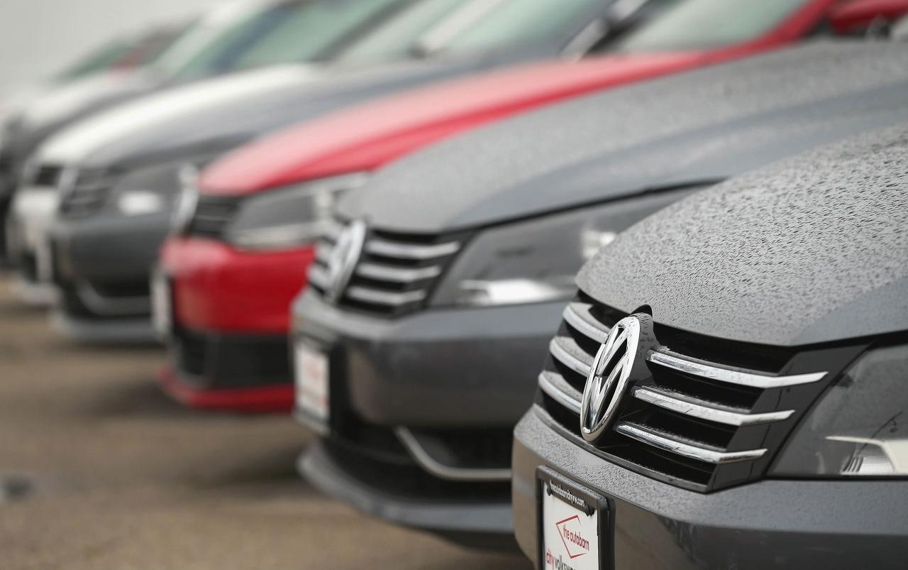 5 شركات سيارات يمكنك الاعتماد عليها عند شراء سيارة جديدة أو مستعملة