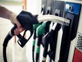 Qatar Petroleum announces fuel prices for January 2020