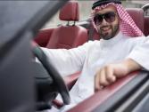 هام: إلبس نظارات شمسية عند القيادة