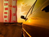 6 tips to keep your car cool as temperatures will shoot up in Qatar