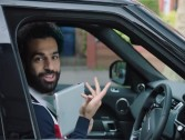 What cars does Mo Salah drive?