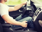 Get rid of these 7 driving habits that are bad for your car