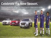 Skyline Automotive comes with amazing offers this season