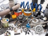 How to buy spare parts for your car online