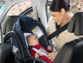 Car Safety Seats Types and Tips to Choose the Right One