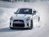 Nissan GT-R to be the fastest sports car