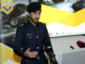 Qatar: MOI starts traffic awareness campaign