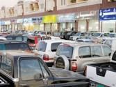 كيف سيؤثر فيروس كورونا على سوق السيارات في قطر؟