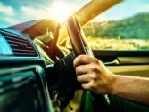 لمواجهة الحرارة.. اتبع هذه النصائح قبل الإنطلاق بالسيارة