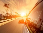 How to help your car tiers survive extreme heat during summer?