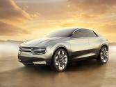كيا تخطط لإطلاق 11 سيارة كهربائية جديدة