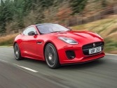 2019 Sports cars: Want to Own One of them?