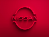 Nissan Introduces a New Logo
