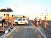 How to pass your driving test in Qatar from the first attempt