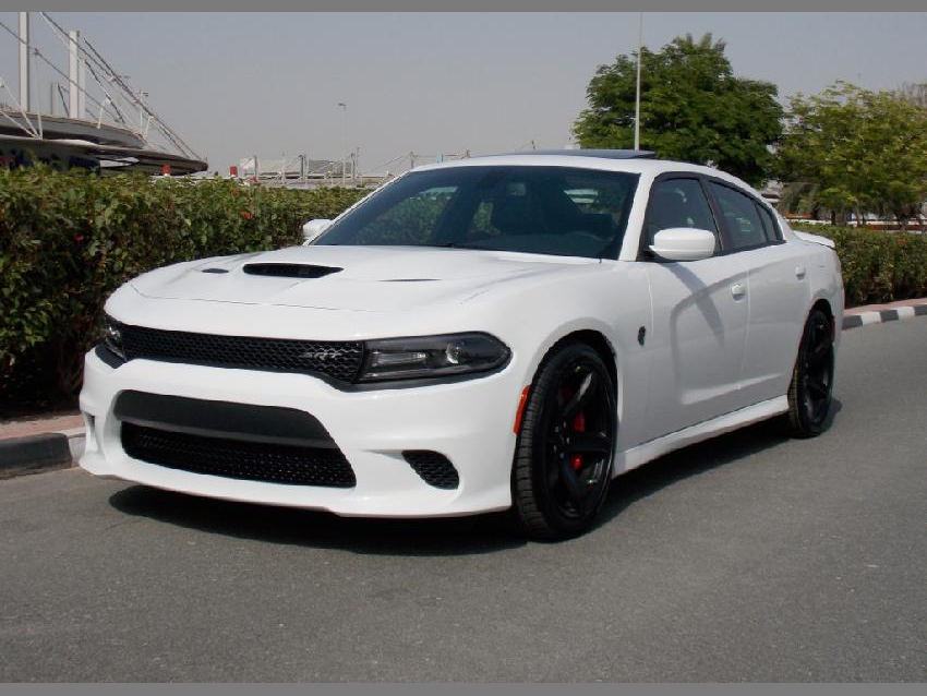 dodge charger srt 8 2017 new q motor. Black Bedroom Furniture Sets. Home Design Ideas